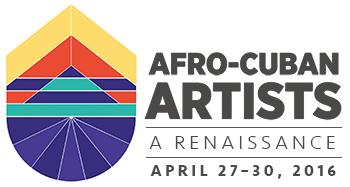 Afro Cuban Artists Conference
